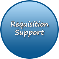 Requistion Support
