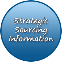 Strategic Sourcing Information