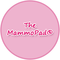 The MammoPad®
