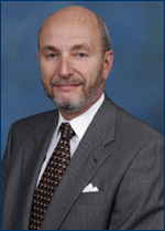 Warren Green,  President and Chief Executive Officer 