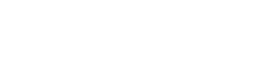 LifeBridge Health | The Future of Health care is Here.