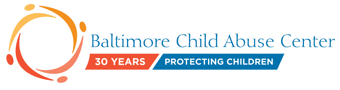 logo of Childrend hospital Baltimore MD
