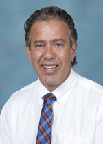 Albert J. Aboulafia, M.D.
