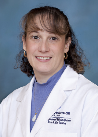 Berkeley, Jennifer L. MD,PhD
