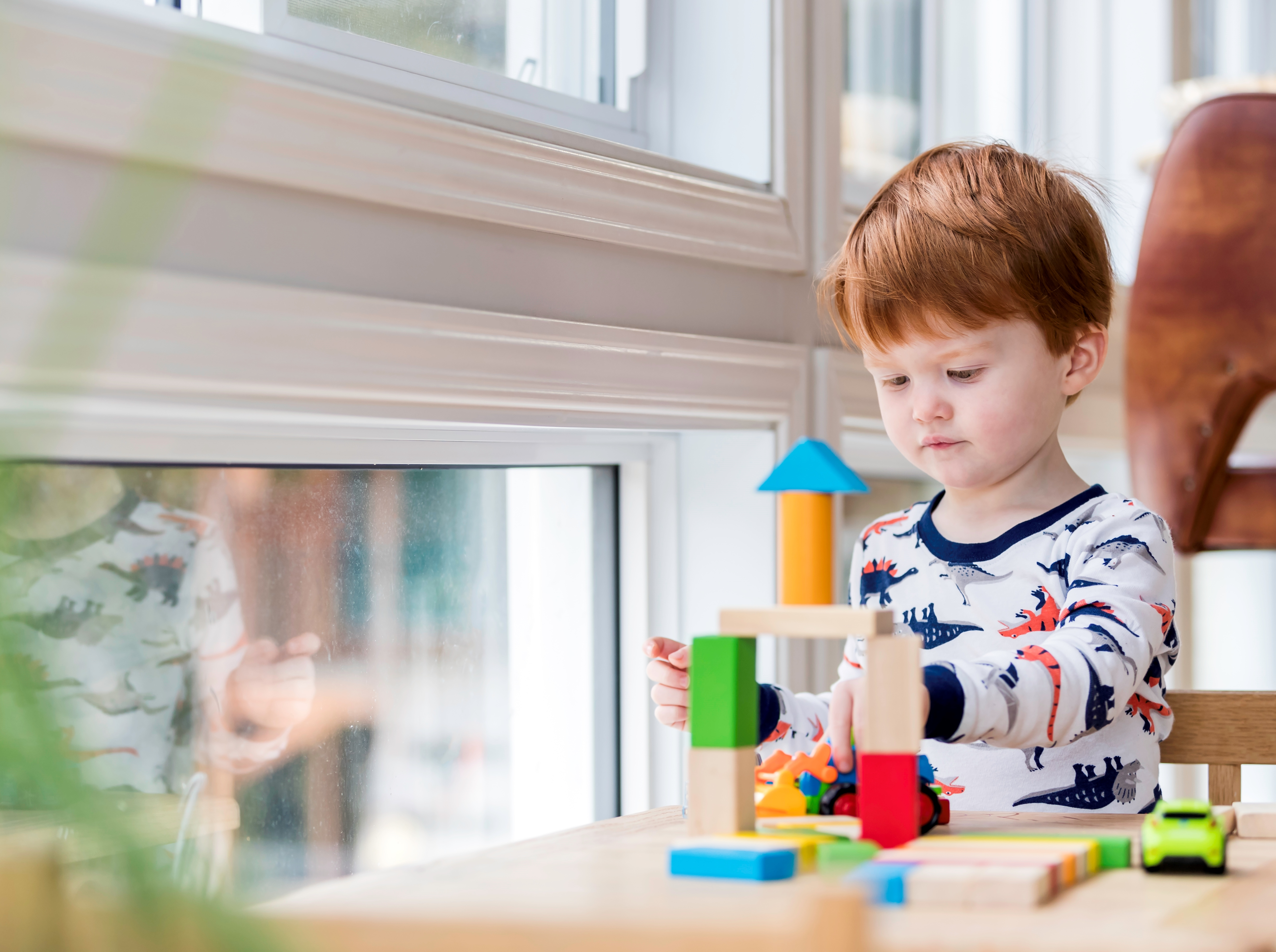 Newswise: GettyImages%20Baby%20Boy%20Playing%20with%20Colorful%20Blocks.jpg