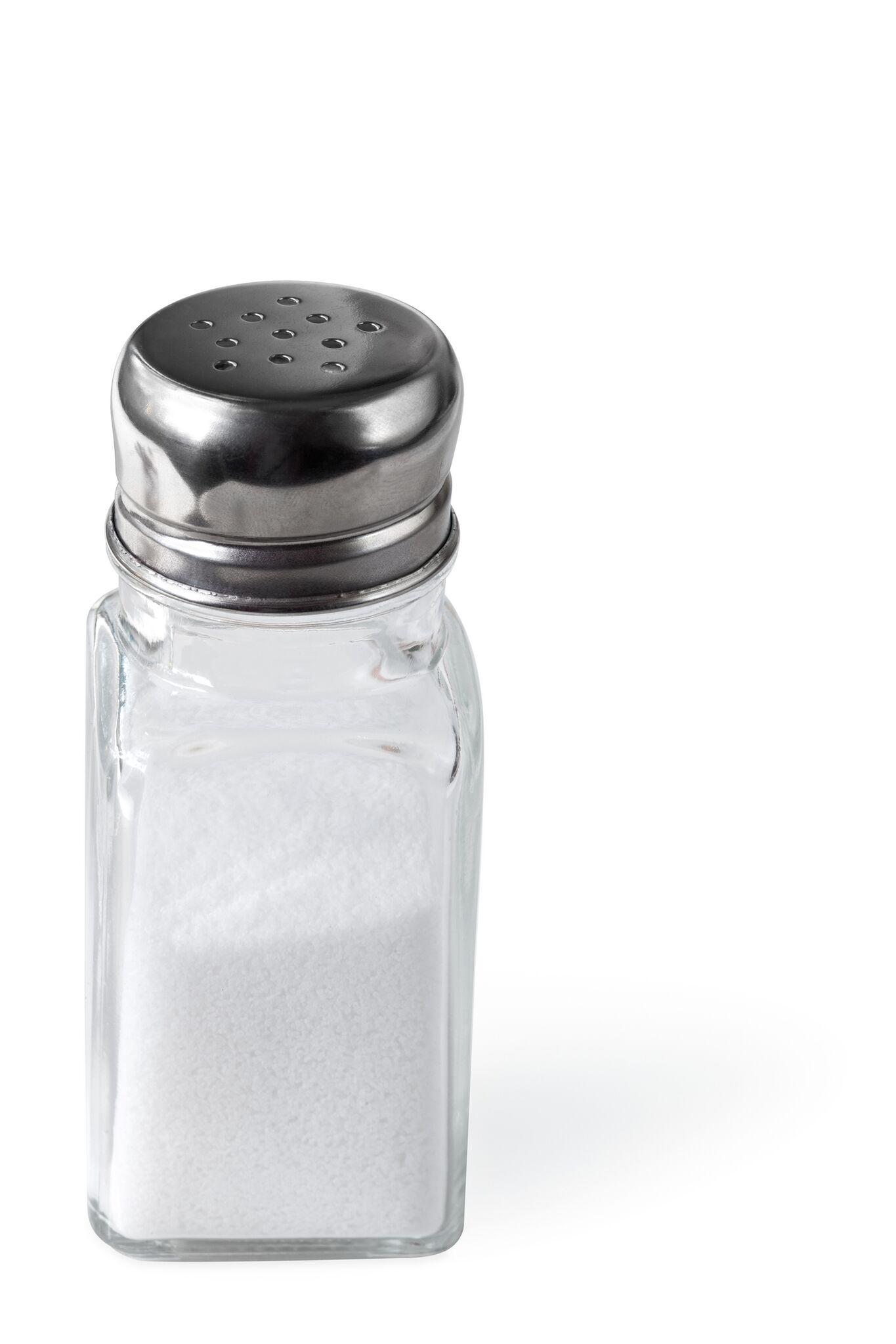 Newswise: salt_preview.jpeg