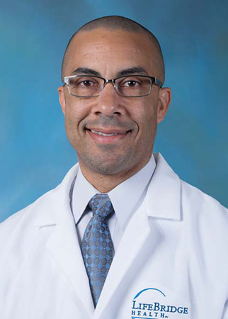 William W. Ashley, Jr., M.D., Ph.D., M.B.A., F.A.A.N.S.
