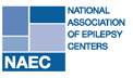 NAEC logo