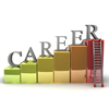 View upcoming Career Events at LifeBridge Health