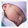 View upcoming Childbirth and Parenting events at LifeBridge Health
