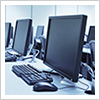 View upcoming Computer Classes at LifeBridge Health