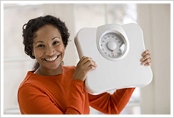 View upcoming Weight Loss events events at LifeBridge Health