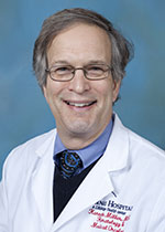 Kenneth Miller, MD