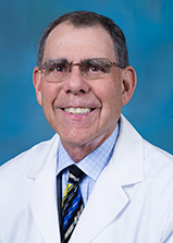 Marvin (Jack) Feldman, MD