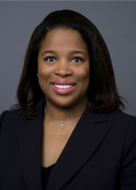 Cardella Coleman, MD