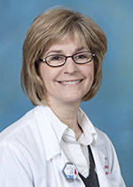 Jeanette Linder, MD