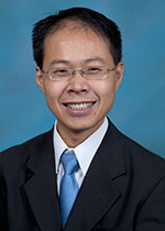 Michael Yu, MD, ScM