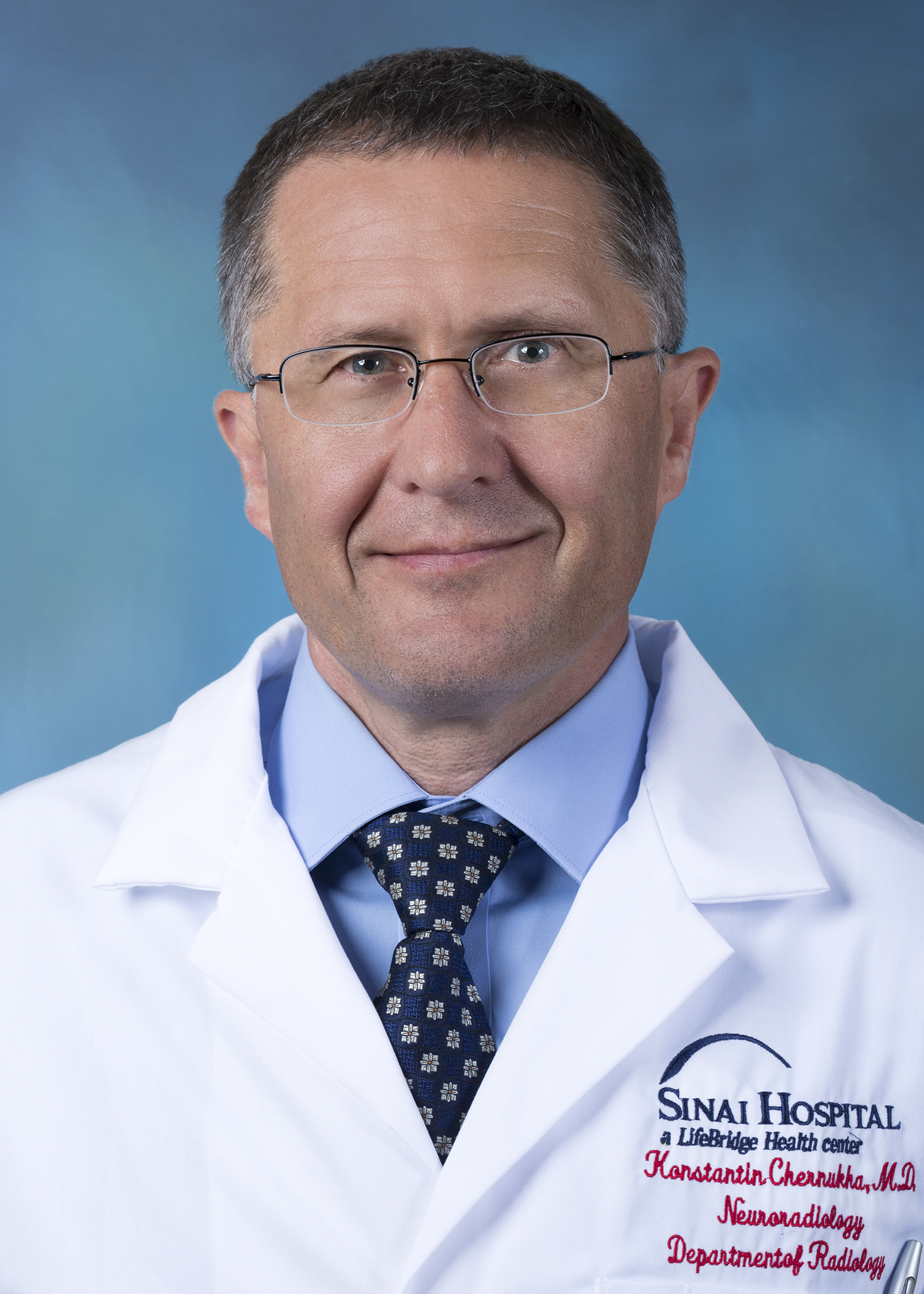 Our Physicians , Baltimore, MD - State-of-the-Art Imaging Technology