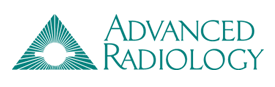 Advanced Radiology
