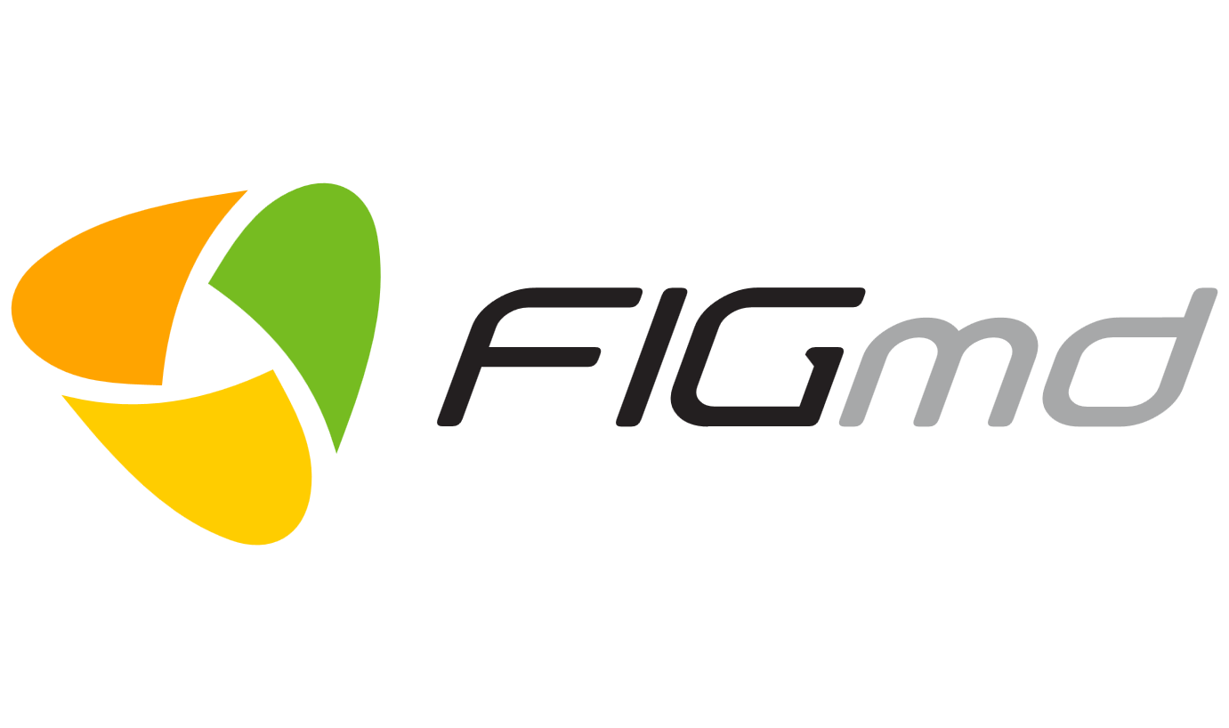 fig MD logo
