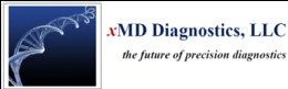 MD Diagnositcs, LLC