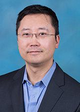 Christopher Kwon, M.D.