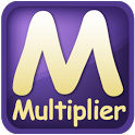 Multiplies App
