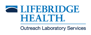 LifeBridge Health Outreach Laboratory Services logo