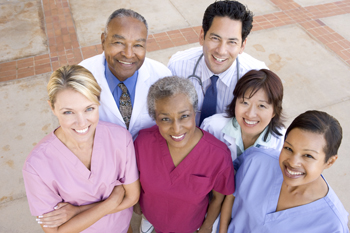 Multidisciplinary Breast Cancer Care Services