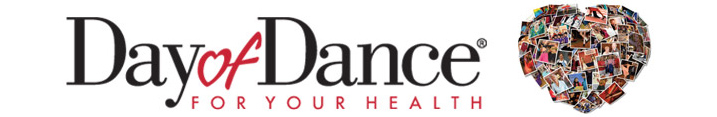 Day of Dance: For Your Health