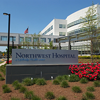 Northwest Hospital Subacute Care