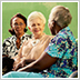 Nursing Home/Long Term Care
