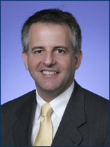 Don Abrams, M.D.