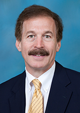 Mark Katlic, M.D., M.M.M., F.A.C.S.