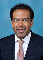 Nikhilesh M. Korgaonkar, M.D.