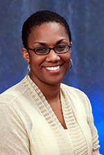Dawn J. Leonard, M.D.
