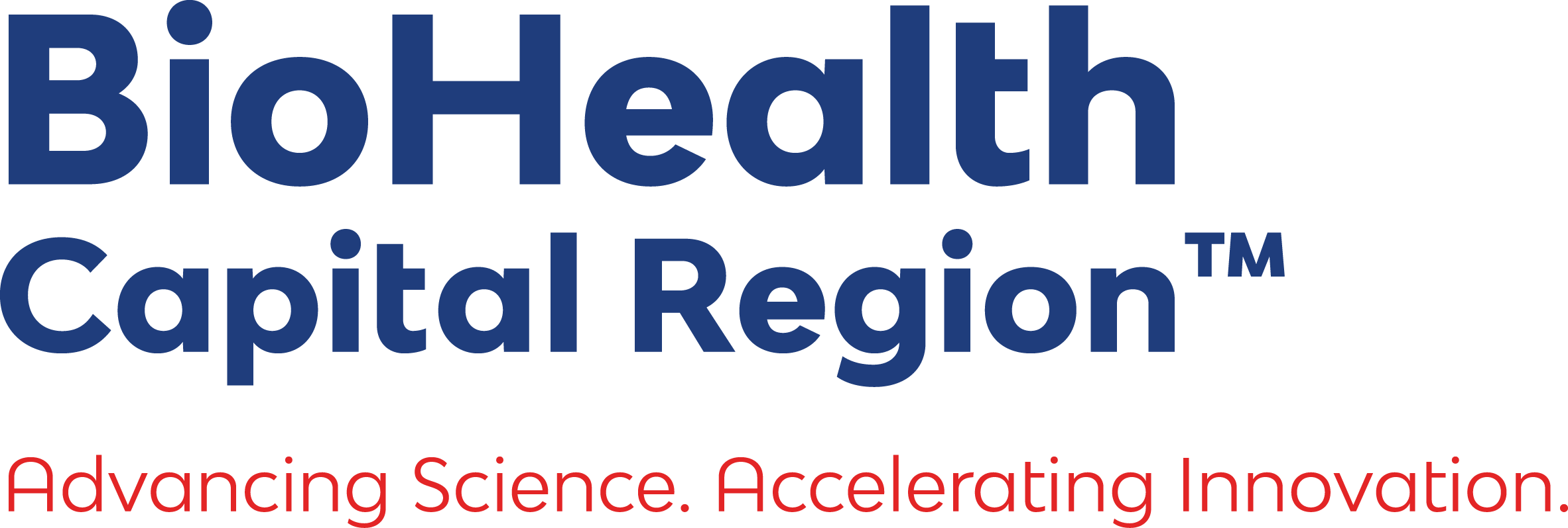 BioHealth Capital Region