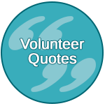 Volunteer Quotes