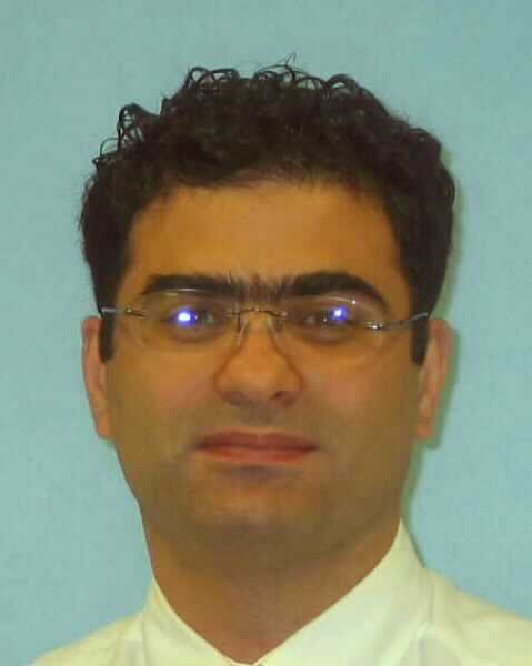 Photo of Yassar Youssef, M.D.