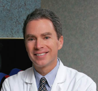 Paul Gurbel, MD