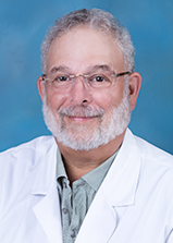 Walters, Barry S. M.D.