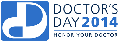 Doctors Day 2014