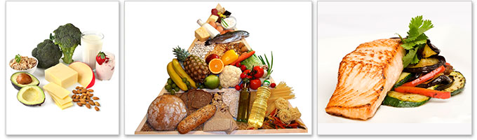 Nutrition Tips for Managing Diabetes