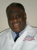 John C. Brunson, M.D.