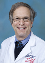 Kenneth D. Miller, M.D.
