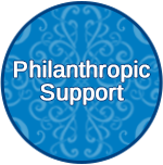 Philanthropic Support