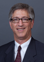 Daniel B. Hirschhorn