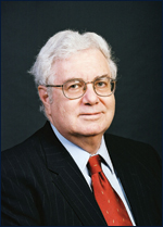 Louis F. Friedman, Esq.