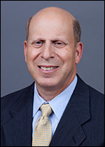 Michael J. Klein