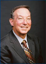 Jerome P. Reichmister, M.D.